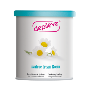 Azulene Cream Rosin