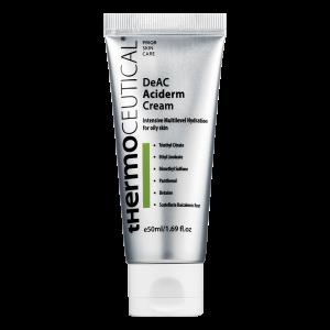 Deac Aciderm Cream